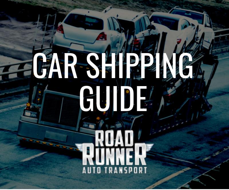 car-shipping-guide