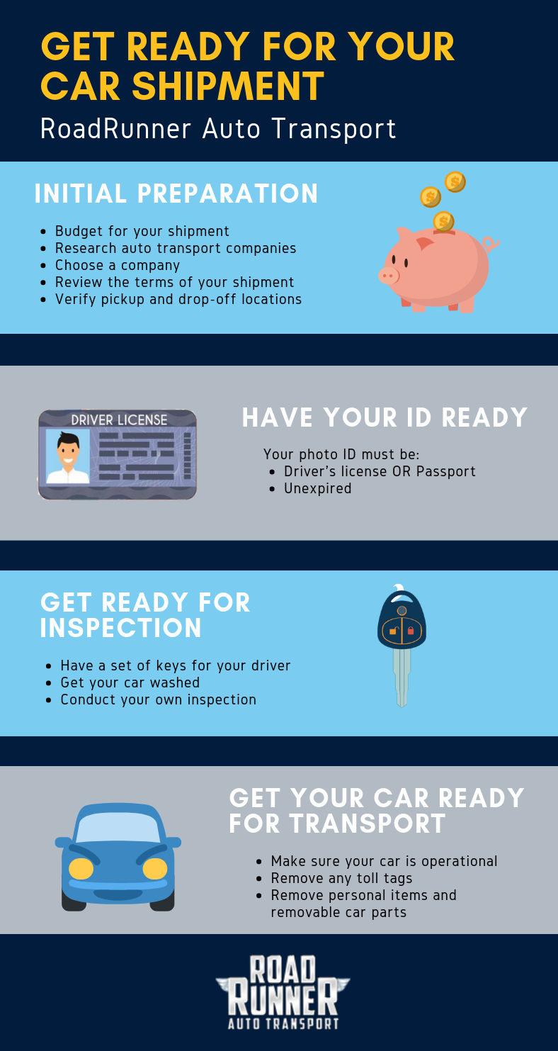 how-to-get-ready-when-shipping-a-car