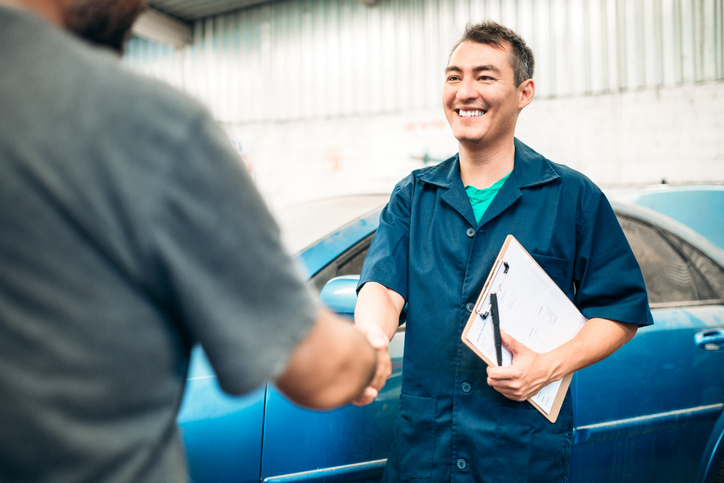 car-shipping-inspection
