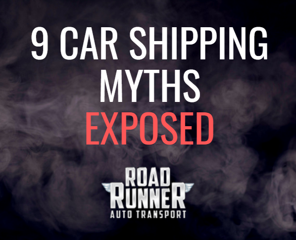 car-shipping-myths-exposed