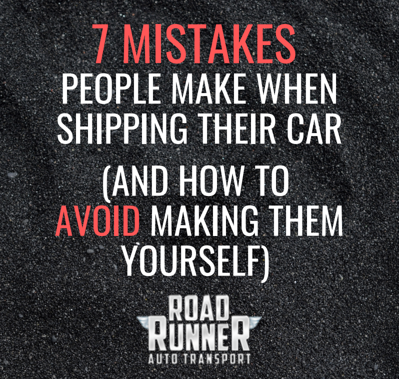 7-mistakes-people-make-when-shipping-their-car
