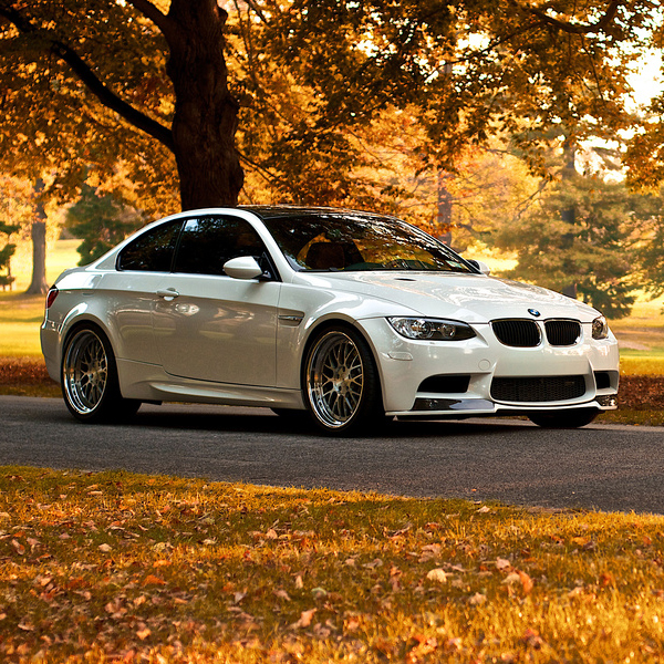 Fall Is The Best Time To Buy A Car