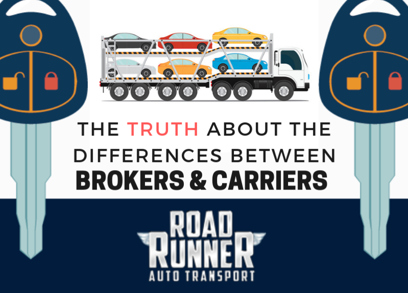 the-differences-between-brokers-and-carriers