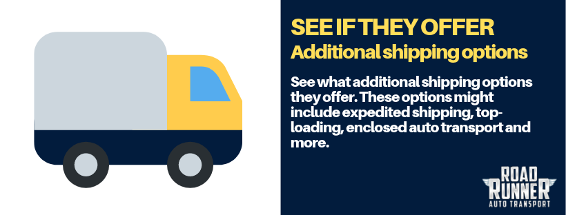 additional-car-shipping-options