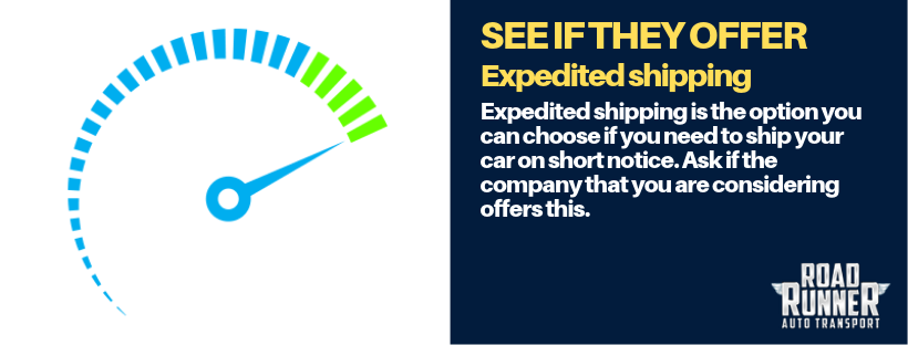 expedited-car-shipping