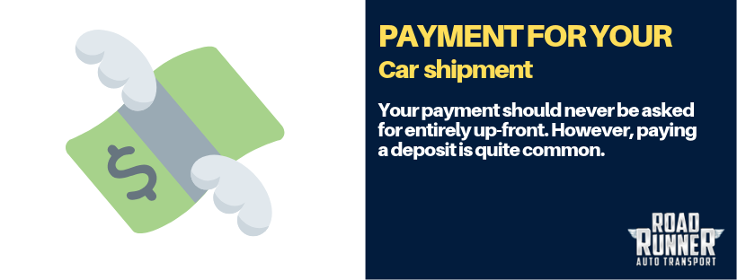 payment-for-your-car-shipment