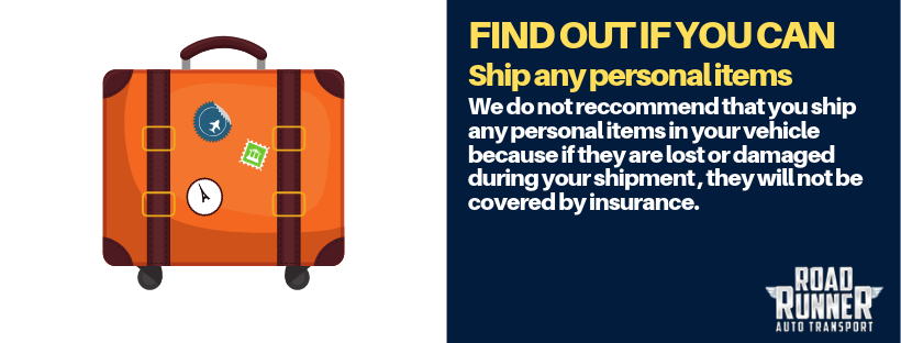 hipping-personal-items-during-your-car-shipment