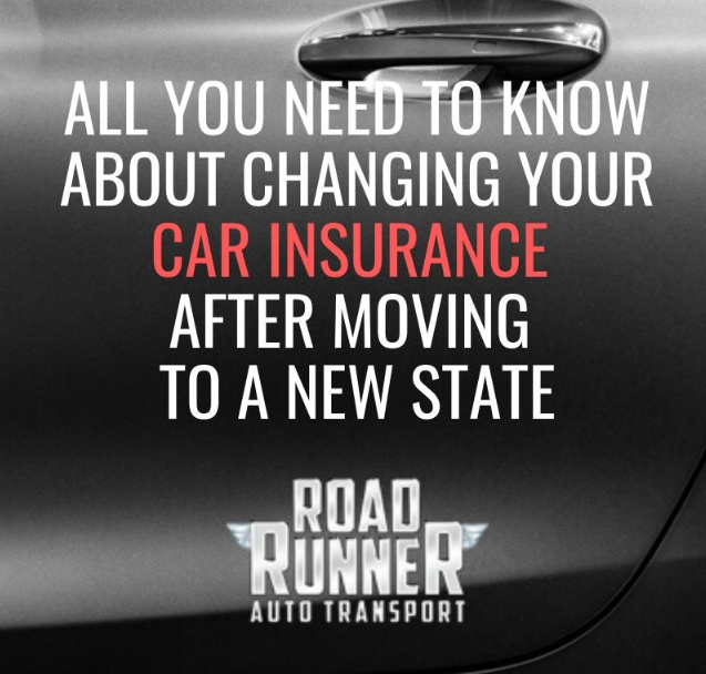 changing-car-insure-after-moving-to-a-new-state