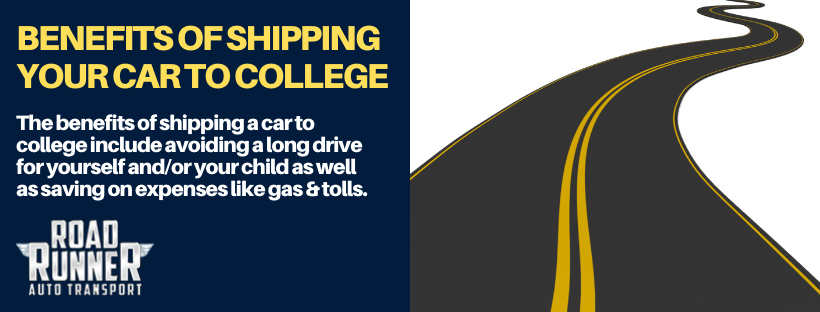 the-benefits-of-shipping-a-car-to-college