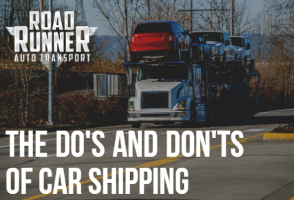 the-dos-and-donts-of-auto-transport