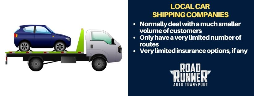 local-car-shipping-companies