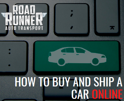 how-to-buy-and-ship-a-car-online