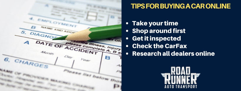 tips-for-buying-a-car-online