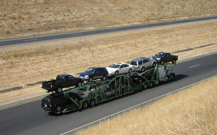 car-shipping-during-corona-virus