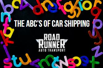 abc-car-shipping