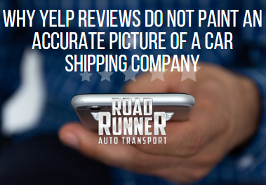 roadrunner-auto-transport-yelp
