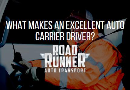 excellent-auto-carrier-driver
