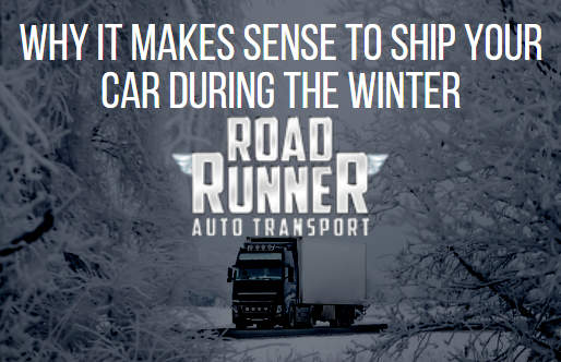 roadrunner-auto-transport-winter