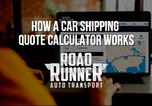 how-a-car-shipping-quote-works