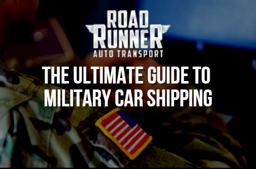 military-car-shipping-roadrunner
