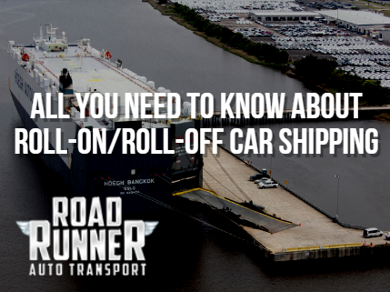 roll-on-roll-off-car-shipping
