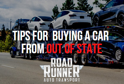 out-of-state-car-shipping