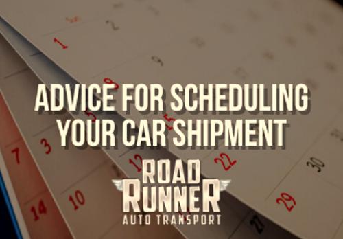 advice-car-shipment-schedule